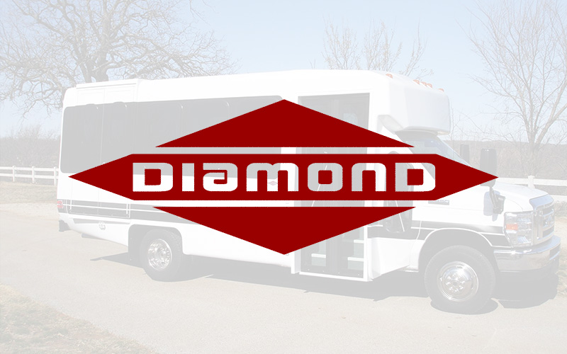 Diamond Coach