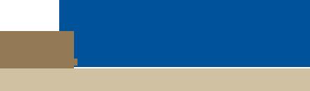 ATConversions Logo