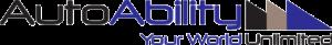 AutoAbility Logo