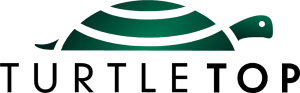 Turtle Top Logo